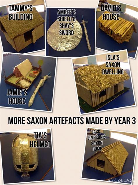 anglo saxon homework help